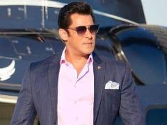 <i>Race 3</i> Box Office Report: Salman Khan's Film All Set To Cross 300 Crore Worldwide (Whoa)