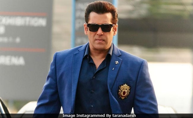 race 3 full hindi movie download hd print