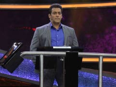 7 Questions Salman Khan Answered In Trademark Salman Style At <i>10 Ka Dum 3</i> Press Conference