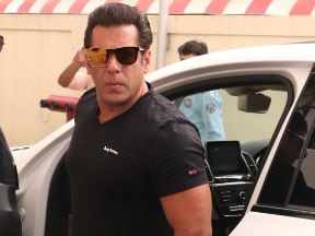 <I>Race 3</i>: Salman Khan Reveals Why He Asked For Changes In The Film