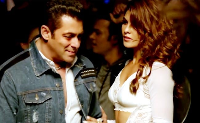 Image result for Race 3 का Video Song