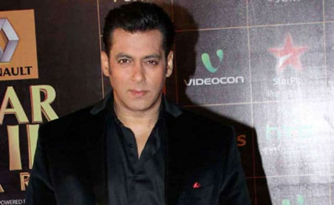 Salman Khan's Race 3 Will Reportedly Have Yamla Pagla Deewana Phir Se Trailer Attached