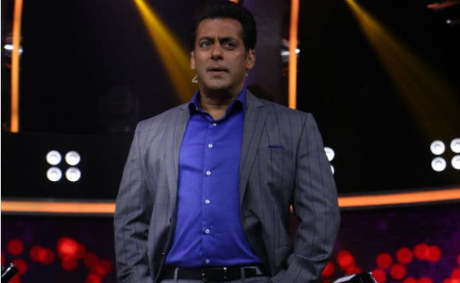 Bharat: Salman Khan And This Actor To Co-Star After 12 Years