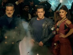 <I>Race 3</i> Trailer: Salman Khan Defines One-Man Army. Nothing Is Mission Impossible For Him