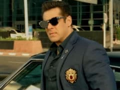 How Salman Khan Made Us 'Doubtful' About <I>Race 3</i> Trailer But The Wait Was 'Worth It'