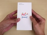 Video: Samsung Galaxy A6+ Unboxing, First Look, Specifications, and Features