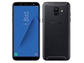 Samsung Galaxy A6 की कीमत कम होने की खबर