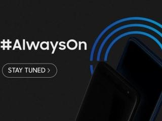 Samsung Galaxy On6 से 2 जुलाई को उठेगा पर्दा, फ्लिपकार्ट पर होगी बिक्री