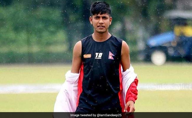 नेपाल के स्पिनर संदीप लामिछाने को ICC वर्ल्ड इलेवन में मिला स्थान, जानें कौन-कौन हैं इस टीम में..