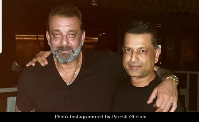 sanjay dutt responds to real life kamlis open letter
