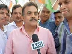 "Sanjay Nirupam Triggers Row With ""Loyal Dog"" Jab At Karnataka Governor"