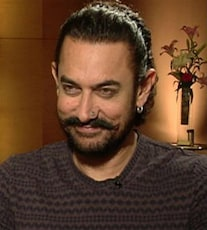 Aamir Khan Reveals Why He Refused To Play Sunil Dutt In Sanju