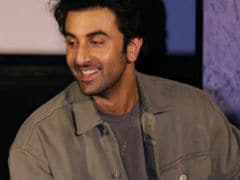 Ranbir Kapoor is 'Happy' To Be A Social Media Abstainer. For Now