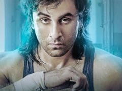 <i>Sanju</i> Box Office Collection Day 2: With 'Remarkable Run,' Ranbir Kapoor's Film 'To Score A Century' Today