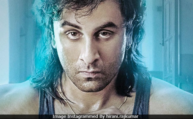 Sanju Box Office Collection Day 2: With 'Remarkable Run,' Ranbir Kapoor's Film 'To Score A Century' Today