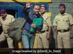 All The Best Memes That The <i>Sanju</i> Trailer Gave Us