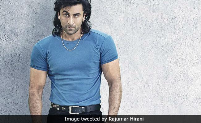Sanju: Why Actress Cast As Namrata Dutt Found It Hard To Play Ranbir Kapoor's Screen Sister