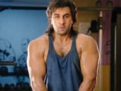 Ranbir Kapoor's <i>Sanju</i> Trailer: Mind = Blown, Tweet Alia Bhatt, Anil Kapoor And Other Celebs