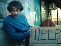 <I>Sanju</i>: Sanjay Dutt Has 'No Advice For Ranbir Kapoor', Who Is Doing 'A Fantastic Job'