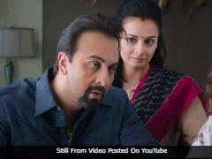 <i>Sanju</i>: Complaint Filed Against Ranbir Kapoor, Anushka Sharma For Allegedly Making Derogatory Remarks Against Sex Workers