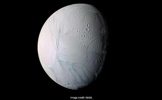 चांद पर मिली बर्फ, भारत के Chandrayaan-1 की मदद से NASA ने की पुष्टि