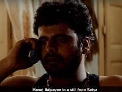 20 Years After <i>Satya</i>, Manoj Bajpayee Reveals Why He Didn't Want To Play Bhiku