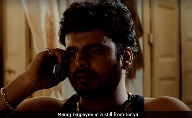 20 Years After Satya, Manoj Bajpayee Reveals Why He Didn't Want To Play Bhiku