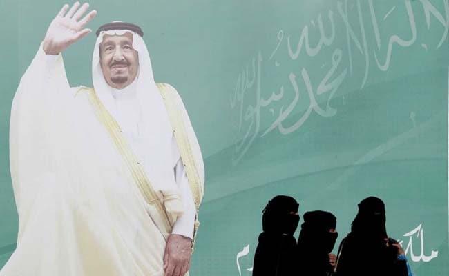 Saudi Arabia Frees 4 Women's Rights Activists, Associates Say