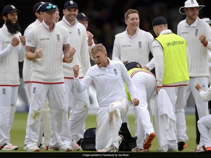 England Set To Play 1000th Test Match, Stuart Broad Picks His Best