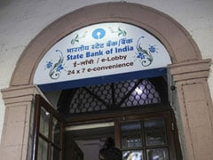 SBI's Small Account: How It Works, Interest Rates, Other Details
