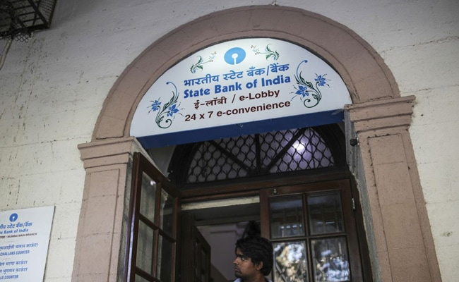 SBI Multi-Option Deposit Scheme: From Interest Rate To Tenure, All Explained Here