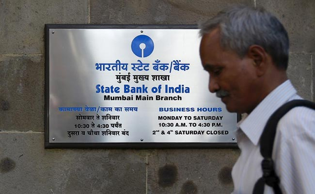 8 Bank Officials, Harshad Mehta's Brother, Acquitted In SBI Fraud Case