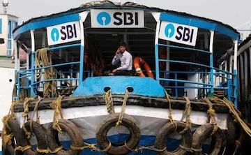 SBI Tax Savings Scheme: Interest Rate, Tenure And Other Details