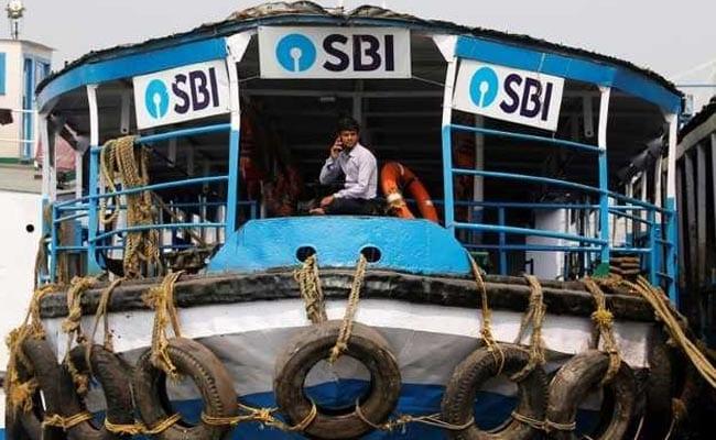 Banks' Credit Must Grow 12% To Meet $5 Trillion Economy Target: SBI