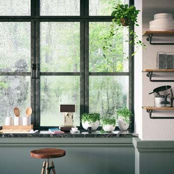 5 Ways To Give Your Home A Monsoon Makeover