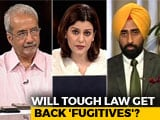 Video: Is India To Blame For Vijay Mallya, Nirav Modi And Mehul Choksi's Get Away?