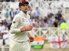 India vs England: Joe Root Urges Beaten England To Follow Jos Buttler And Ben Stokes