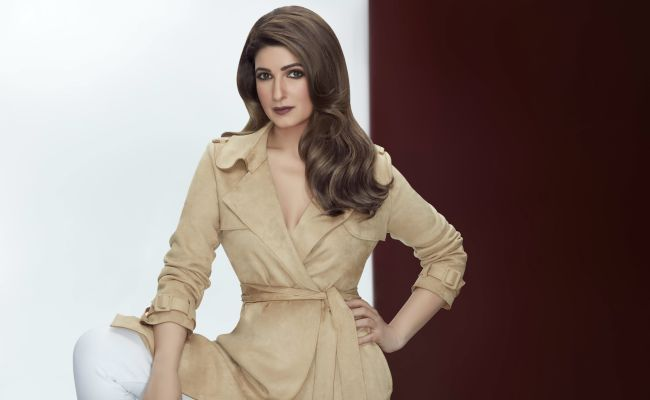 Twinkle Khanna Shares Haircare Secrets And Tricks For Great Colour 21348c24e3