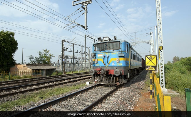 RRB Group D 2018 Exam Date, City Details For Remaining Candidates Not Today