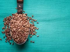 5 Seeds And The Health Benefits You Didn't Know They Have