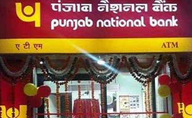PNB Pays 6.8% Return To Senior Citizen On 1-Year FD. Read More