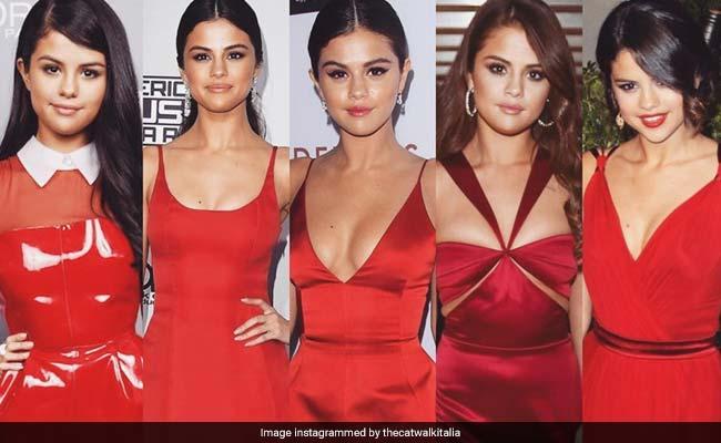 Designer Stefano Gabbana Triggers Anger For Calling Selena Gomez 'Ugly', Shaming Kate Moss