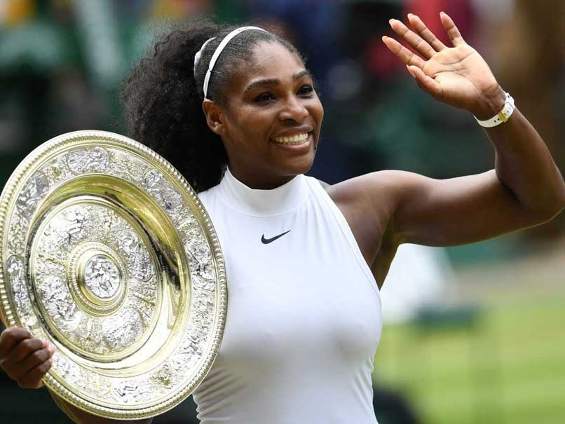 Wimbledon 2018: Five Women To Watch Out For At The All England Club