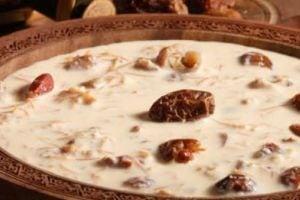Ramadan 2019: ईद बनेगी और भी खास इन 7 सेवई रेसिपीज़ के साथ