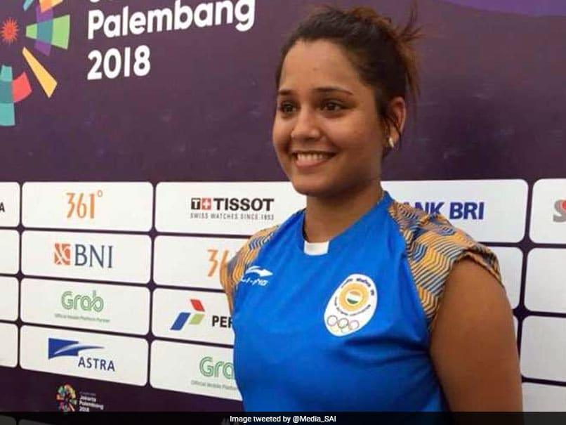 Asian Games: Dipika Pallikal, Joshna Chinappa Clinch Squash Bronze Medals