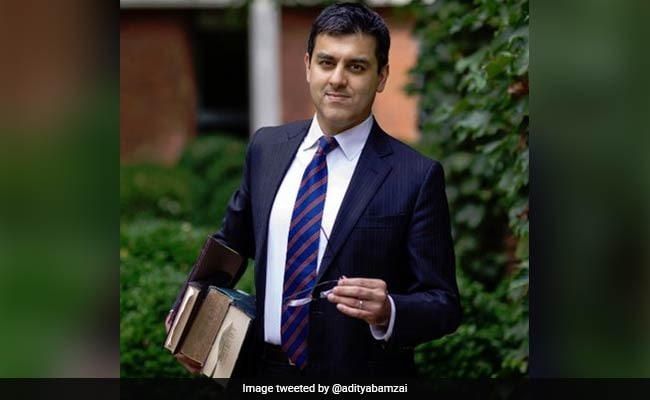 Indian-American Professor Nominated To Privacy And Civil Liberties Agency