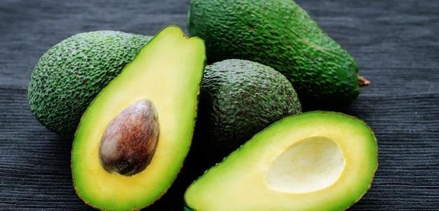 Benefits Of Eating Avocado: 4 Amazing Benefits Of Eating Avocado, Avocado Khane Ke Fayde