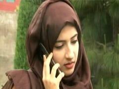 Separatist Shabir Shah's Daughter Tops Class 12 Exam in Jammu and Kashmir