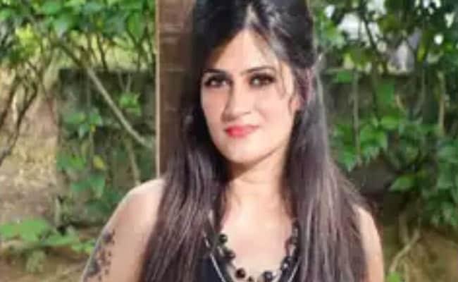 दिल्ली: आरोपी मेजर ने 3352 बार शैलजा को किया फोन और मैसेज, कार से बरामद हुई ये चीजें