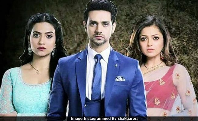 What Shakti Arora And Drashti Dhami's Silsila Badalte Rishton Ka Is All About